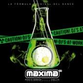Máxima FM, Vol. 15