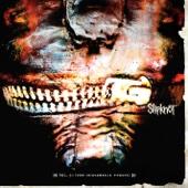 Duality - Slipknot