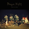 Dragon Night - Single