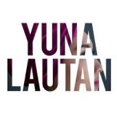 Lautan - Yuna