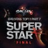 슈퍼스타K6 TOP11, Pt. 7 FINAL - Single, Kwak Jin Eon & Kim Feel