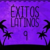 Éxitos Latinos (Volumen 9), Black and White Orchestra