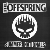 Summer Nationals - Single