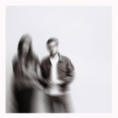 A Lover's Complaint - EP