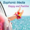 Sophonic Media