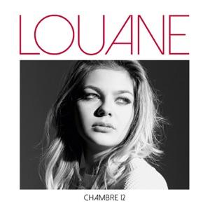 Louane - Avenir-