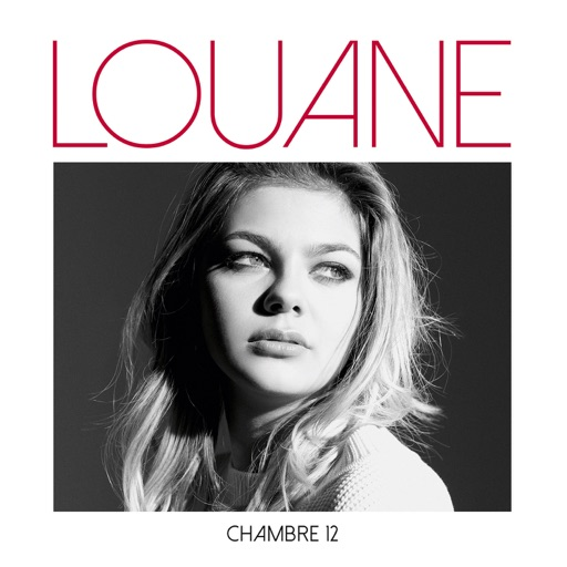 Tourne - Louane