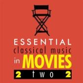 "La Traviata: Act I: Brindisi: Libiamo Ne'lieti Calici, ""Drinking Song"" (Alfredo, Chorus, Violetta) (From ""The Great Caruso"") - Slovak Radio Symphony Orchestra & Alexander Rahbari"