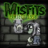 Project 1950 (Expanded Edition), The Misfits