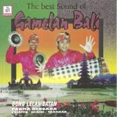 The Best Sound of Gamelan Bali