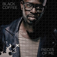 Black Coffee - We Dance Again (feat. Nakhane Toure)