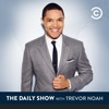 The Daily Show With Trevor Noah - February 6, 2018 - Liz Claman