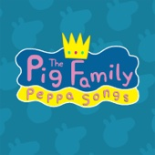 Peppa Songs