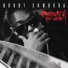 Bobby Shmurda - Hot N*gga