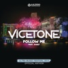 Follow Me (feat. J.Hart)