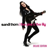 The Pink and the Lily (Deluxe Edition)