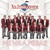 [Download] Me Va A Pesar MP3