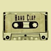 Hand Clap (Instrumental)