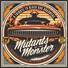 Mutants of the Monster: A Tribute to Black Oak Arkansas