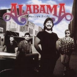 ALABAMA - Take A Little Trip