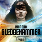 MP3 indir Sledgehammer (From The Motion Picture
