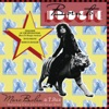 Born to Boogie (feat. Elton John & Ringo Starr) - Single, Marc Bolan & T. Rex