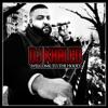 Welcome to the Hood, DJ Khaled