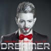 Dreamer (feat. Moby & Ally Fy) - EP, Mr.Karma