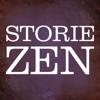 Storie zen - Gli Ascoltalibri
