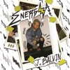 1. Safari (feat. Pharrell Williams, BIA & Sky) - J Balvin