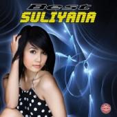 Masalah Buat Lho - Suliyana