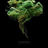 [Download] Care (feat. Julien Marchal) MP3