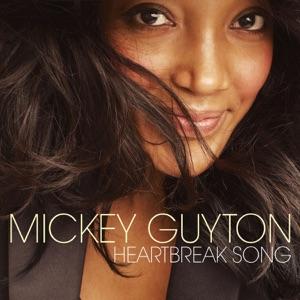 Mickey Guyton - Heartbreak Song