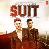 Suit Full Song Free Download Mp3 In Audio High Quality