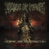 Buy Dusk and Her Embrace...The Original Sin by Cradle of Filth on iTunes (Metal)