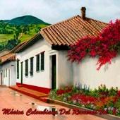 Música Colombiana del Recuerdo, Vol. 6