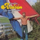 And're Andre1 (50 Onvergetelijke Liedjes)
