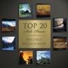 Top 20 Solo Piano