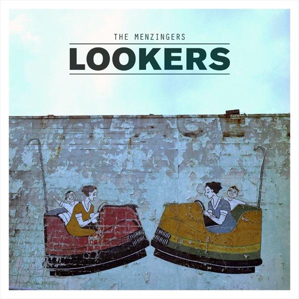 Lookers