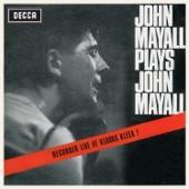 Plays John Mayall (Live At Klooks Kleek) [Remastered]
