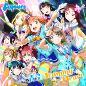 Download Aqours - Aozora Jumping Heart