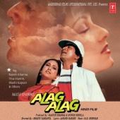 Alag Alag (Original Motion Picture Soundtrack)