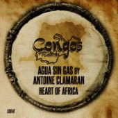 Heart of Africa - Single