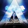 Runaway (feat. Fari DiFuture) - Single, Ashley Skerritt