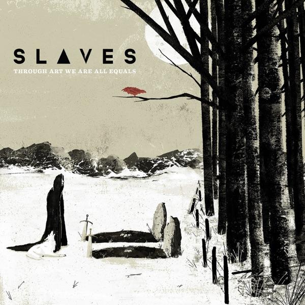 The slaves дискография скачать торрент
