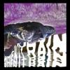 When It Rain - Danny Brown
