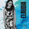 Steal Away - Single, Claudia