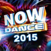 Now Dance 2015