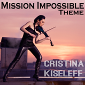 [Download] Mission Impossible Theme MP3