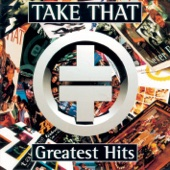 Take That Greatest Hits - Take That